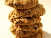 oat-and-raisin-stack