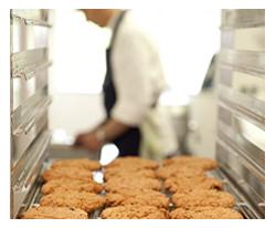 Regale Cookies Handmade