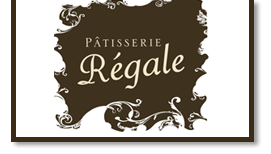 Regale Cookies, Cork
