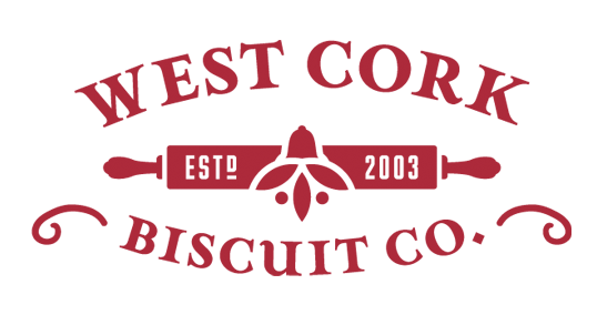 West Cork Biscuit Company